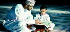 Ramazondan keyin ham Alloh yaqindir